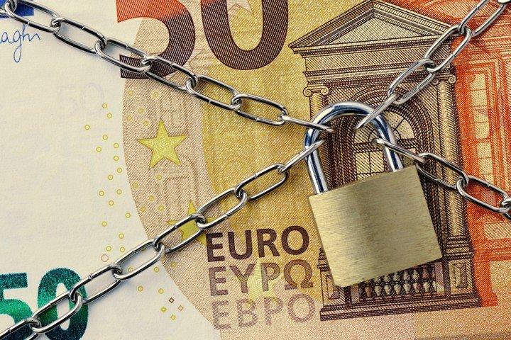 Cautionnement Bancaire Nice