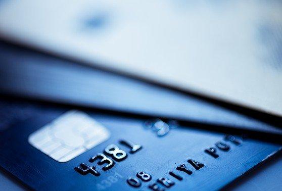Avocat Crédit Bancaire Nice